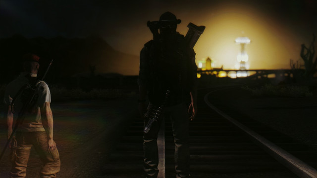 New Vegas New Year - 2019 Community Playthrough - Page 8 20190214124650-1
