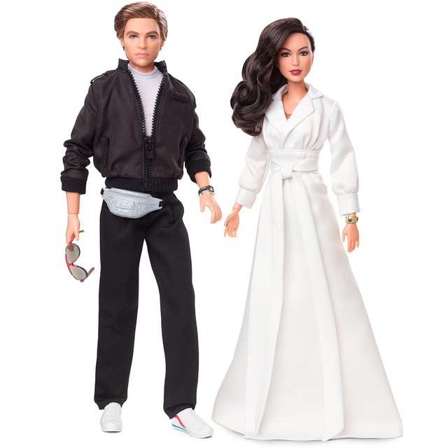 barbie-wonder-woman-1984-diana-prince-gala-gown-steve-trevor-1