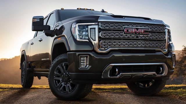 2018 - [Chevrolet / GMC] Silverado / Sierra - Page 3 71921-F02-95-CD-468-E-A16-C-4-E8-BD5-CA0114