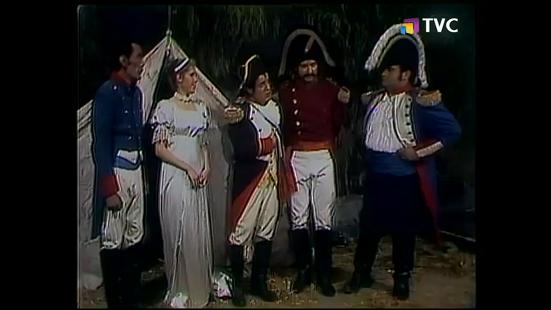 napoleon-bonaparte-1974-tvc3.png