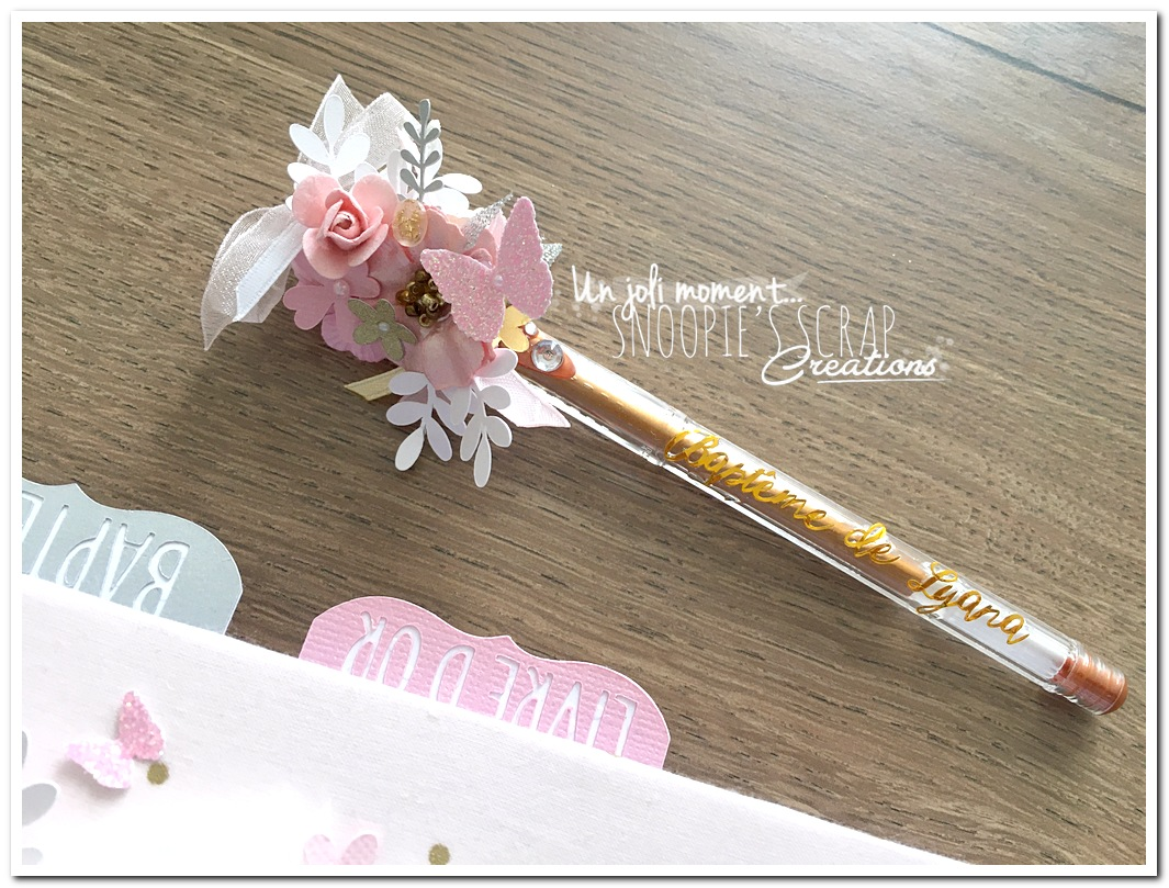 unjolimoment-com-Lyana-3-stylo