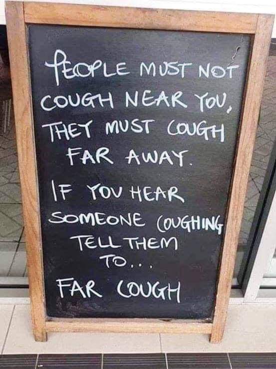[Image: far-cough.png]