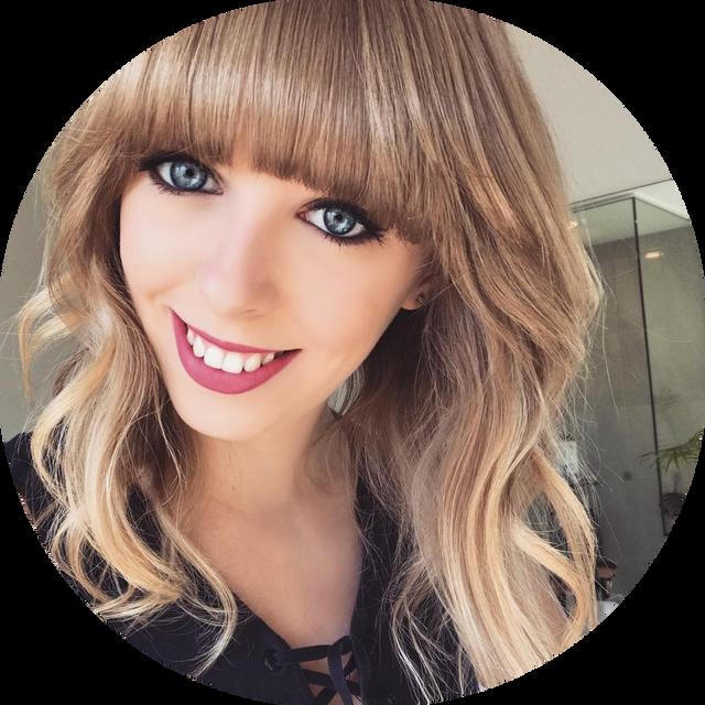 Kira Alexandra Profile Image