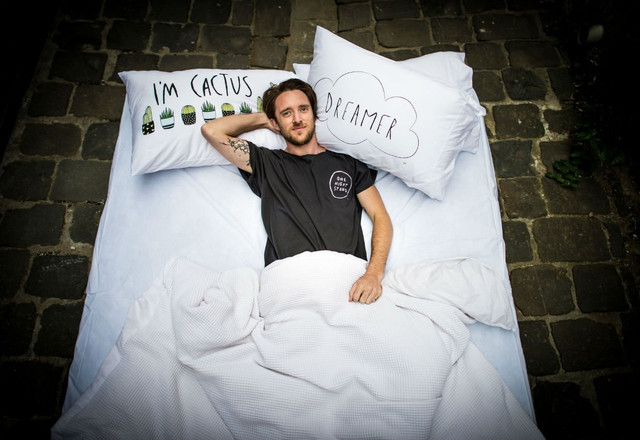 One-Night-Stand-bedding-Jamie-april-2014-0