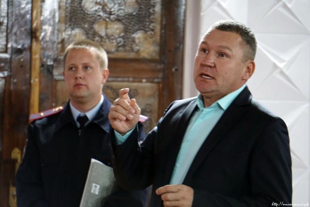 Inform-Vstrecha-Pervomaskiy27-09-19g70.jpg