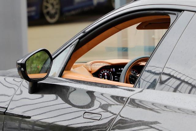 2019 - [Aston Martin] DBX - Page 10 C8969-D96-9-BAC-4234-AD59-B92-D2-F1-D07-FA