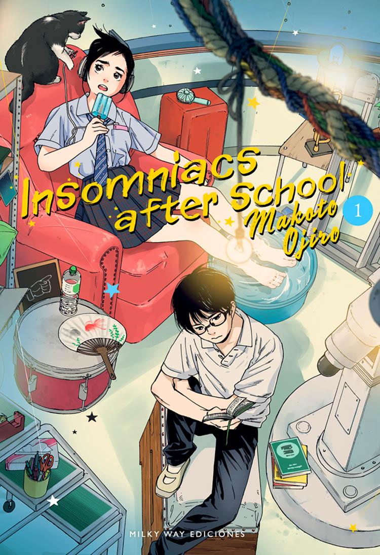 insomniacs-after-school-01-1024x1024.jpg