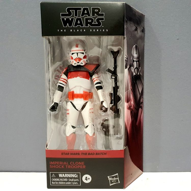 BS-Imperial-Shock-Clone-Trooper-The-Bad-Batch-In-Hand-Boxed-1.jpg