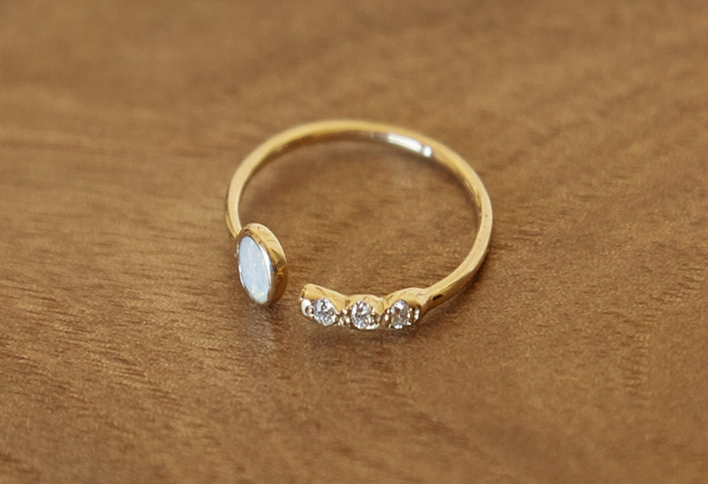 Search Buy Gold Online