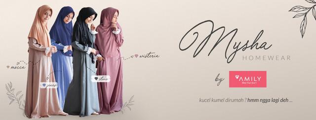 alhigam-mysha-homewear-amily-035