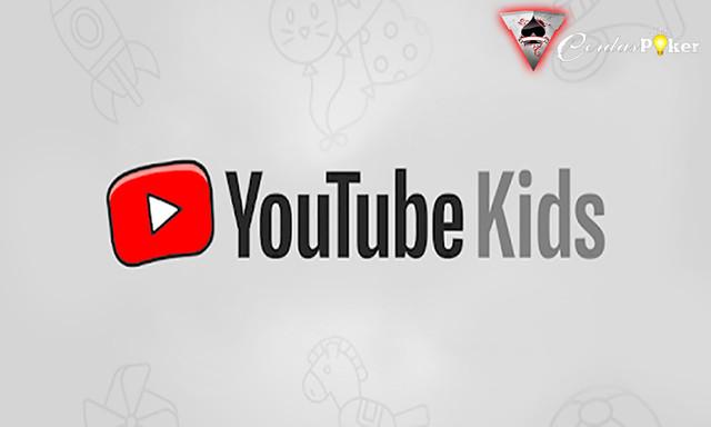 Berikut cara Cek Layanan Streaming Ramah Anak Berikut Ini