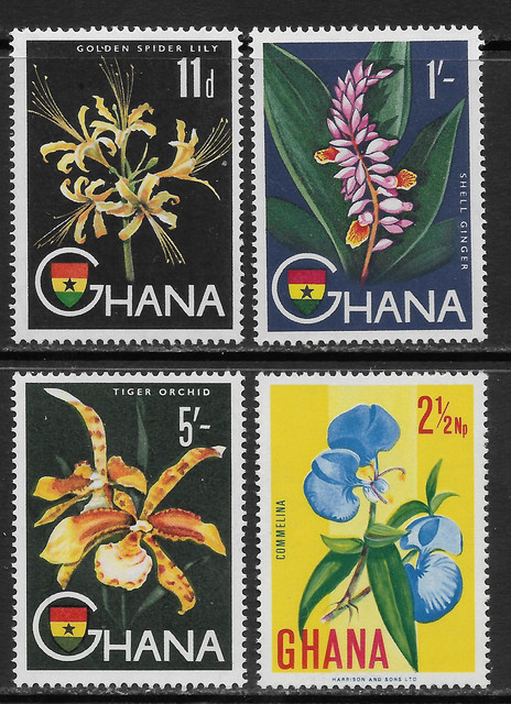 Ghana 56