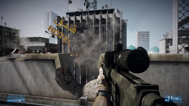 Battlefield-3-05-01-2020-15-07-14