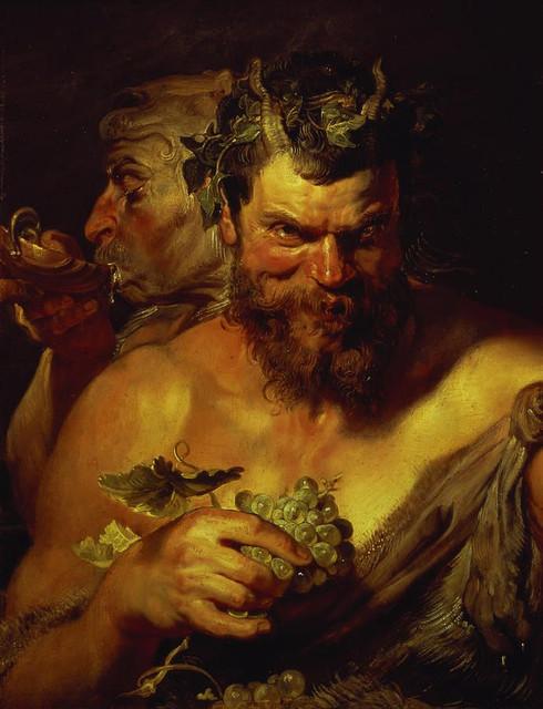Peter-Paul-Rubens-two-satyrs.jpg