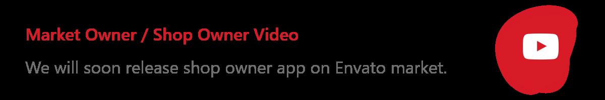 Vendor-App-Video-Demo