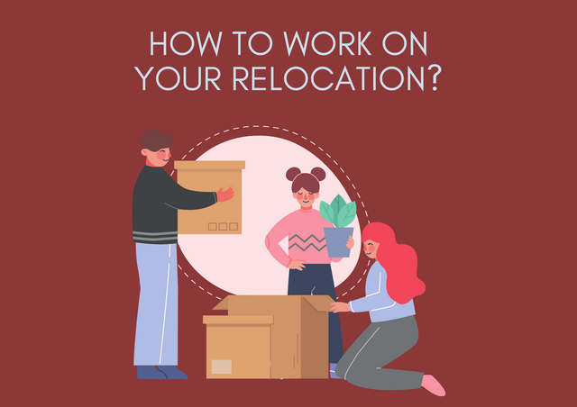 How-to-Work-on-Your-Relocation