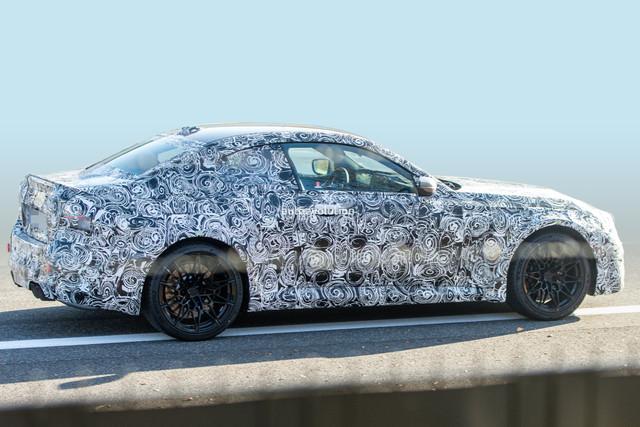 2022 - [BMW] Série 2 / M2 Coupé [G42] - Page 5 5-E34-A82-E-E8-C5-4778-8-CA8-8-BC6800-E87-B8