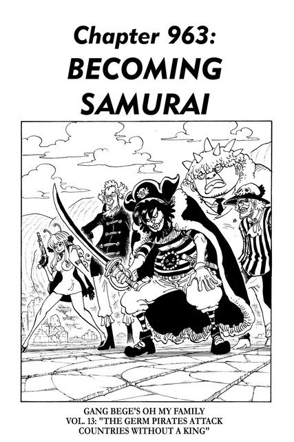 one-piece-chapter-963-1.jpg