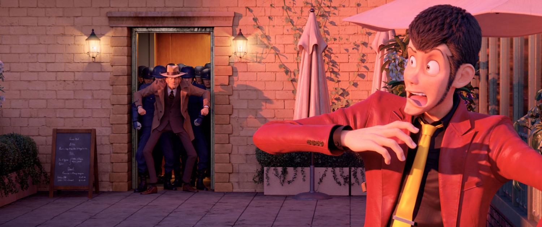 03-Lupin.jpg