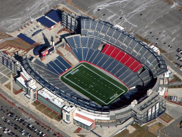 Gillette-Stadium-Top-View.jpg