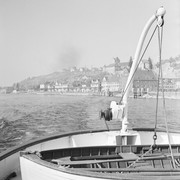 lake-Constance-Germany-1938-2