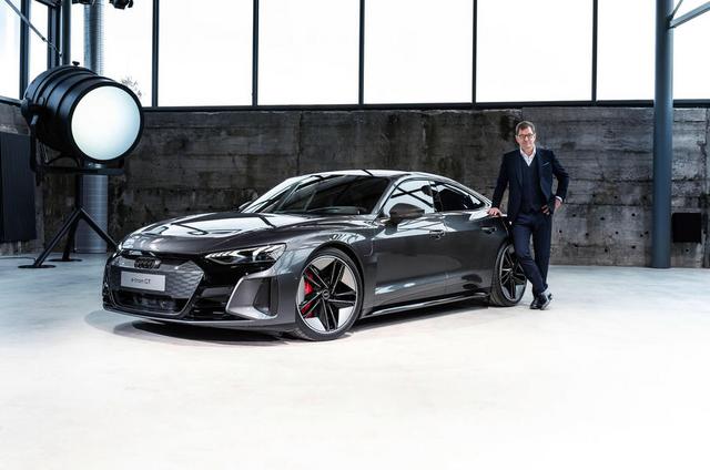 2021 - [Audi] E-Tron GT - Page 6 36-FEACF7-8-BE1-41-E1-8213-6-A030-B9222-A9