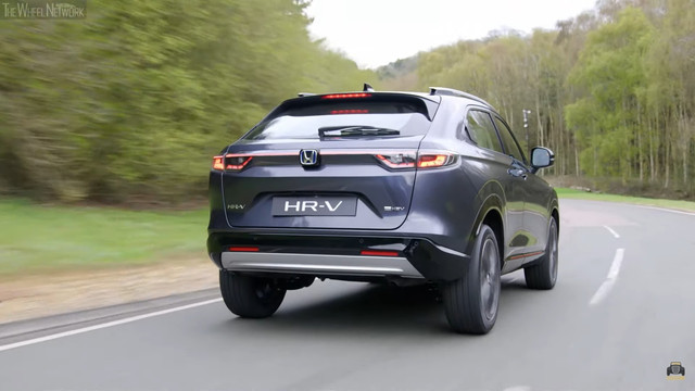 2021 - [Honda] HR-V/Vezel - Page 3 336-DC4-B1-A627-4-F64-96-E6-3-D7-E36-D165-D7