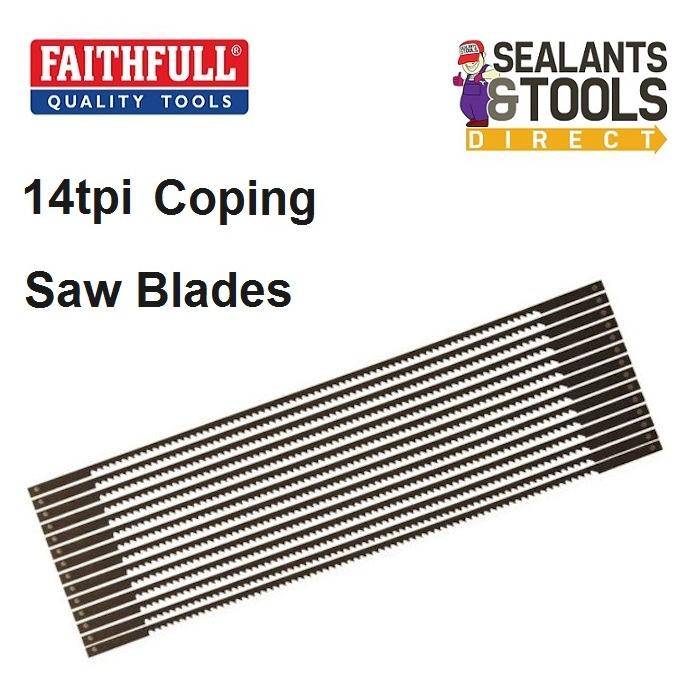 faithfull-coping-saw-blades-FAICSB