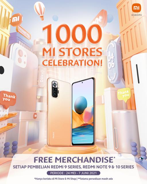 1000-Mi-Stores-Celebrations