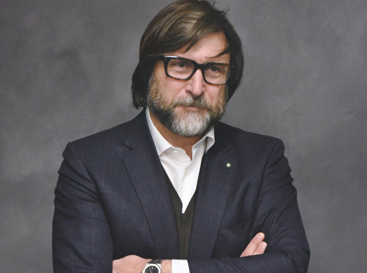 Moda Uomo: gli show di Milano e Pitti confermano le date di giugno 2021