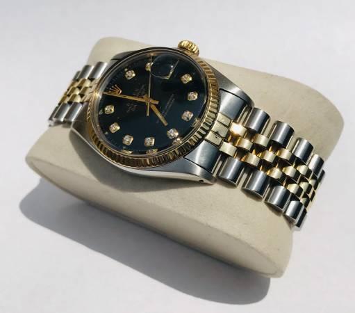 Rolex-Date-Just-16013-5150-35