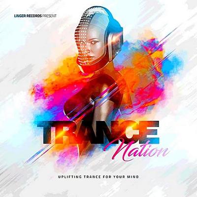 Trance Nation (2019) MP3 320 kbps » Hawk Legend Download