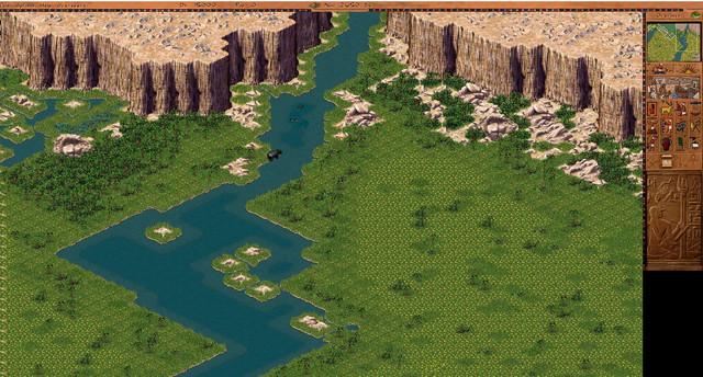 Sandbox-Cataract-screenshot-3