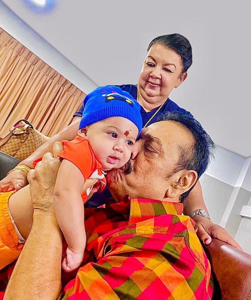 namal-rajapaksa-lanka-web-gossip-14