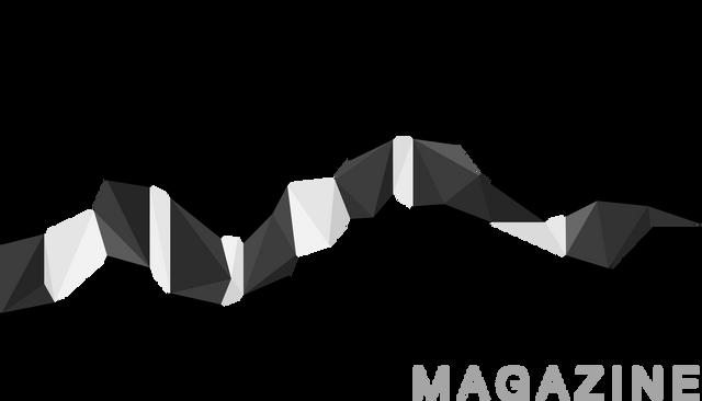 didee-logo-0