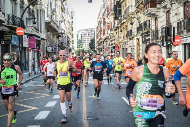 running-valencia-travelmarathon-es
