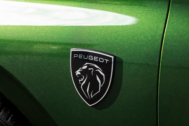 2021 - [Peugeot] 308 III [P51/P52] - Page 2 C8-F1-DA62-C407-4-D73-8-FE4-B70-FF436-EAD7