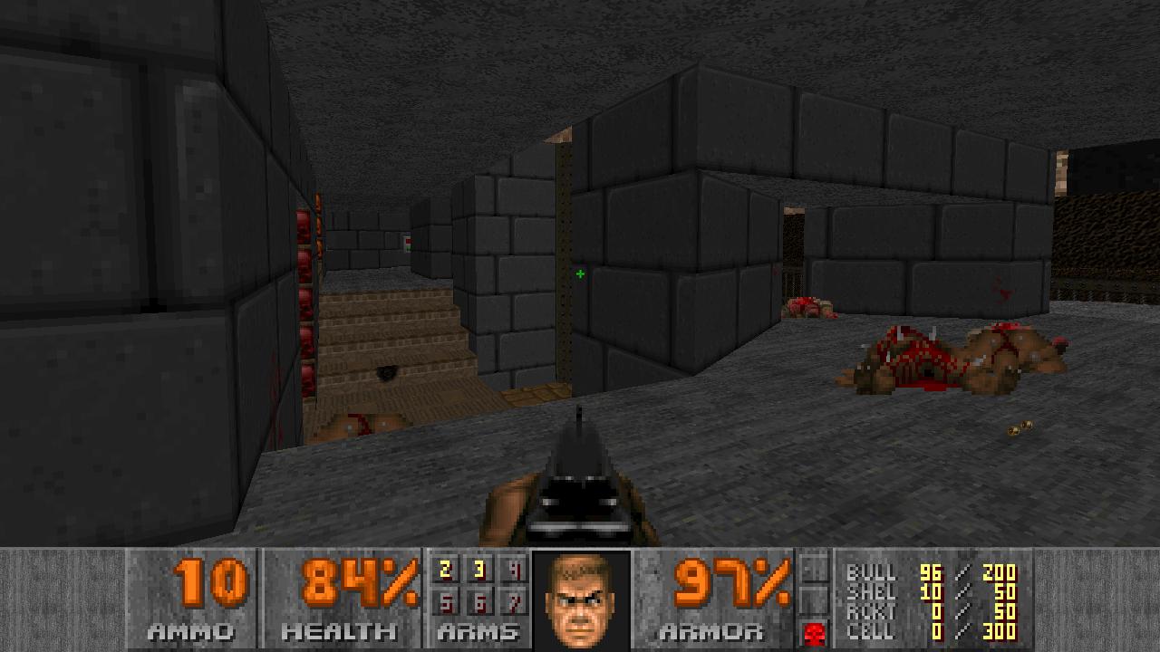 Screenshot-Doom-20210214-163919.png