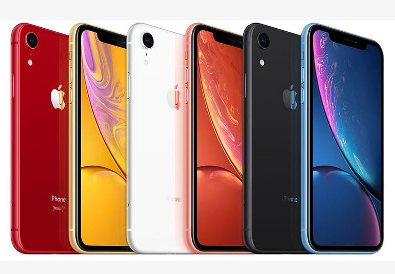 i-Phone-Xr-s1