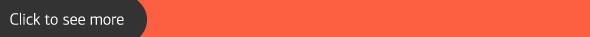 Color schemes03