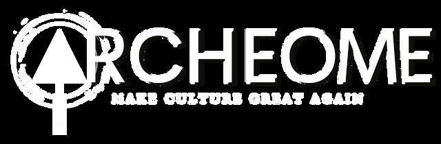 Logo-bianco-intero-rimpicc