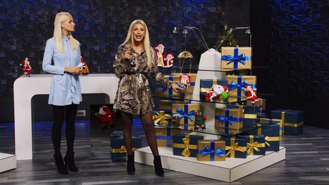 cap-Wer-twerkt-besser-Der-Weihnachtsmann-oder-Vivien-Konca-Bei-PEARL-TV-Oktober-2019-4-K-UHD-00-37-26-27