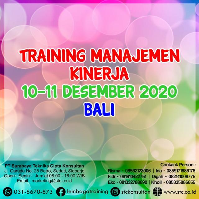 Jadwal-Desember-2020-107