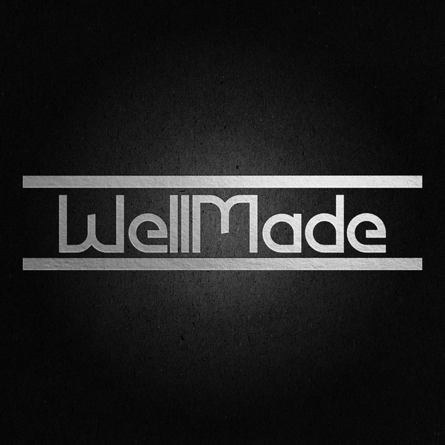 Well-Made-LOGO-2020