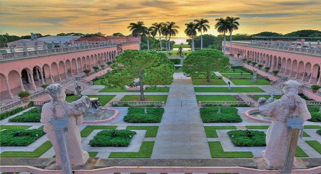 the-ringling-800-X433