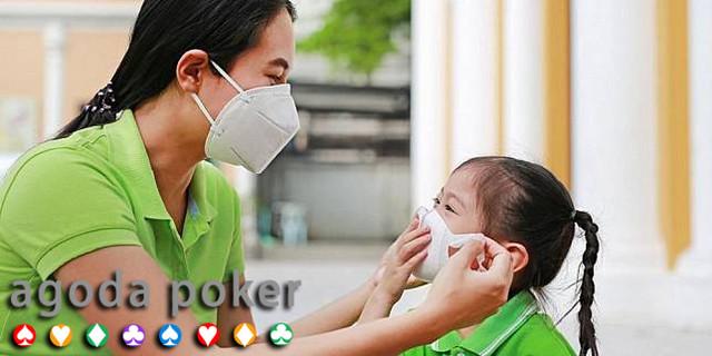 Menjalani New Normal di Tengah Pandemi Ini Tips dari Dokter