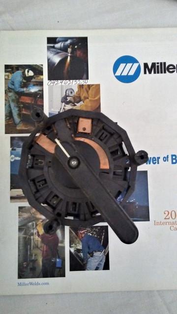 repuestos-miller-switch-range-thunderbolt-xl-225a-D-NQ-NP-767150-MLV29317665224-022019-F
