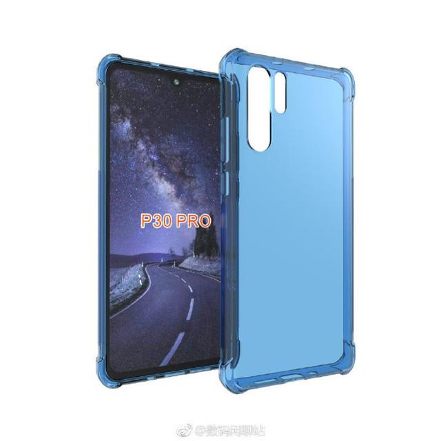 Huawei-P30-Pro-case-1.jpg