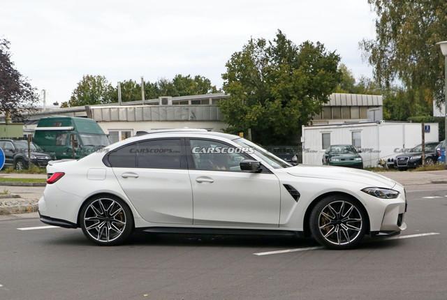2020 - [BMW] M3/M4 - Page 22 BCB90484-B1-DB-4-AC3-B048-45-F0-EDCB8-A8-D