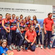 Presentazione-Nona-Volley-presso-Giacobazzi-9